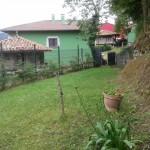 Jardín 2 2017